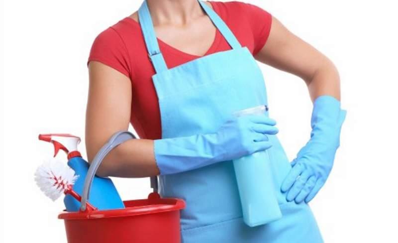 corso addetto pulizie consorzio desio brianza