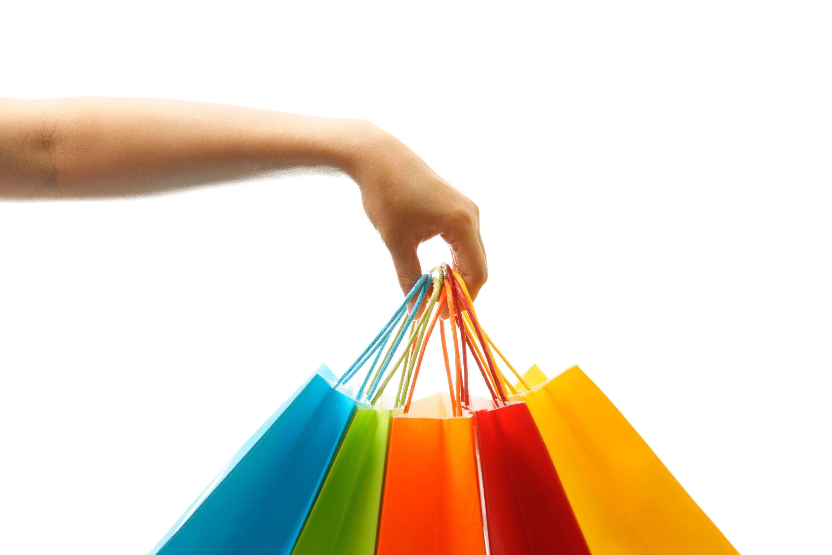 corso addetto alle vendite consorzio desio brianza